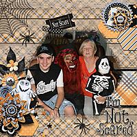 RachelleL_-_Not_So_Spooky_by_Ohh_La_La_-_Blended_Shapes_tmp4_by_Miss_Fish_SM.jpg
