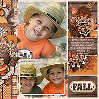 RachelleL_-_Pumpkin_Spice_by_JSS_-_Blended_Blocks_2_tmp3_by_Miss_Fish_SM.jpg