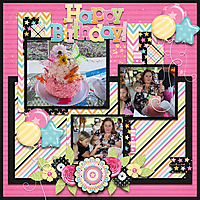 RachelleL_-_Stacks_on_Stacks_2_tmp2_rotated_by_Mfish_-_Birthday_WIshes_Girl_by_JSS_SM.jpg