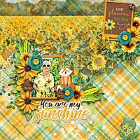 RachelleL_-_Sunflower_Sayings_by_CMG_-_Go_Getters_3_tmp1_by_MFish_700.jpg