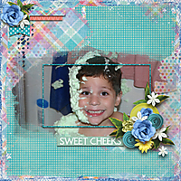 RachelleL_-_Sweet_Summer_Treats_by_AimeeH_-_Blended_Summer_Memories_tmp4_by_MFish_600.jpg