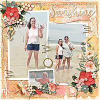RachelleL_-_Sweet_Tea_and_Sunshine_by_Ponytails_-_Sand_Blasted_Blocks_2_tmp2_by_Mfish_600.jpg
