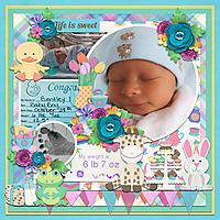 RachelleL_-_Tea_Party_by_CMG_-_Memory_Mini_4_tmp2_by_Mfish_700.jpg