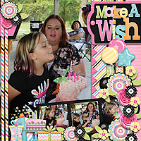 RachelleL_-_Tuck_It_tmp1_rotated_by_MFish_-_Birthday_Wishes_Girl_by_JSS_SM.jpg