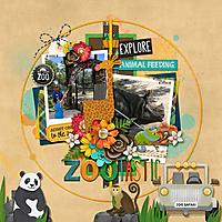 RachelleL_-_Zoo-Tastic_by_CMG_-_Painter_Paraside_6_tmp3_by_MFish_600.jpg