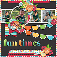 RachelleL_Hello_Fun_Template_tmp3_and_Kit_both_by_MFish_600.jpg
