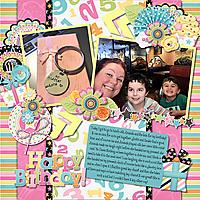 RachelleL_Miss_Fish_Fun_Times_1_-_Birthday_Wishes_by_Oh_La_La_SM.jpg