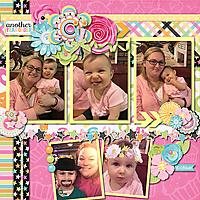 RachelleL_Miss_Fish_Fun_Times_4_-_Birthday_Wishes_by_Oh_La_La_SM.jpg