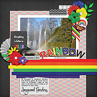 Rainbow-in-the-Fountain.jpg