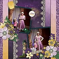 Rapunzel3.jpg