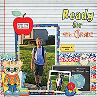 Ready-for-4th-Grade.jpg