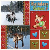 Reindeer-Games1.jpg