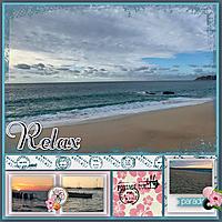 Relax39.jpg