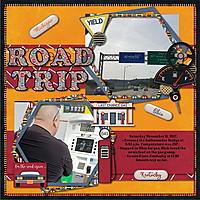 Road_Trip_11.jpg