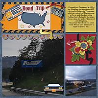Road_Trip_2.jpg