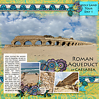 Roman-Aquaduct-at-Caesarea.jpg