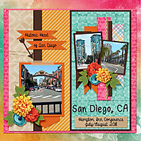 SanDiego2018_IndianSumm_GScollab_TravelersNB3_03_MF_600.jpg