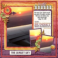 SanDiegoSunset_Sunrise-set_Kimeric_VA_NaturesCalling_7_MFish_600.jpg
