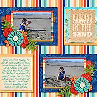 Sand-Castles.jpg