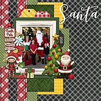 Santa15.jpg