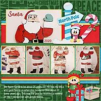 SantaPainted2020_SantasWorkshop_FB_LotsaHolidays1_02_MFish_600.jpg