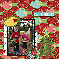 Santa_s-Helpers2-web.jpg