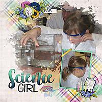 Science-girl-2012.jpg