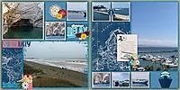 Sea_day_rz.jpg