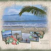 Seaside_Scenes_small.jpg