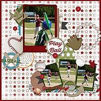 Shamus_baseball_game.jpg