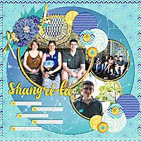 Shangrila-web.jpg