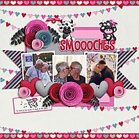 Smooches2.jpg