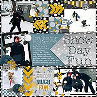 Snow-Day-Fun.jpg