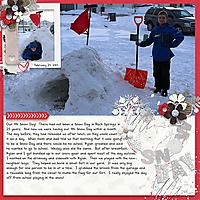Snow-Day21.jpg