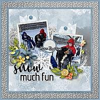 Snow_Buddies_-_Rochelle_-_01.jpg