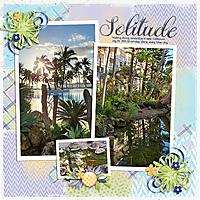 Solitary_Walks_small.jpg