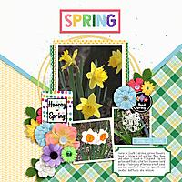 Spring-Has-Sprung7.jpg