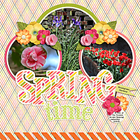 Spring-Time1.jpg