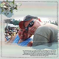 Steve_and_I_at_B_D.jpg