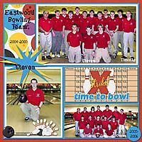 Steven04-06_bowling-SportsFan_MGfx_BB2020_03Photos_02_MFish_600.jpg
