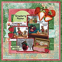 StrawberryKitchen_StrawberryMint_AHD_100Awesome_03_MFish_600.jpg