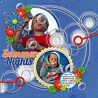 Summer-Nights.jpg