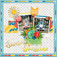 Summer-Sunshine2.jpg