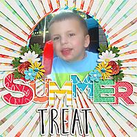 Summer-Treat.jpg