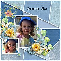 Summer-Vibe.jpg