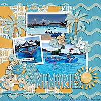 Summer-Waves.jpg