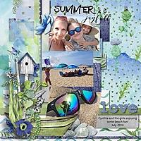 Summer_Joy.jpg