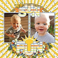 Sun_Fun-min.jpg