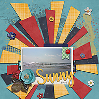Sunny-mfish_SunnyDays_LS_FlyAKite.jpg
