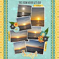 Sunset_Sequence_small.jpg